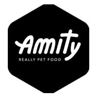 nuestras_lineas_amity