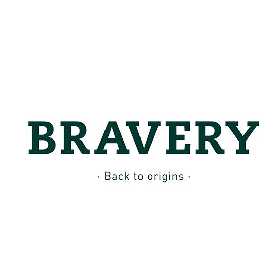 BRAVERY-logo