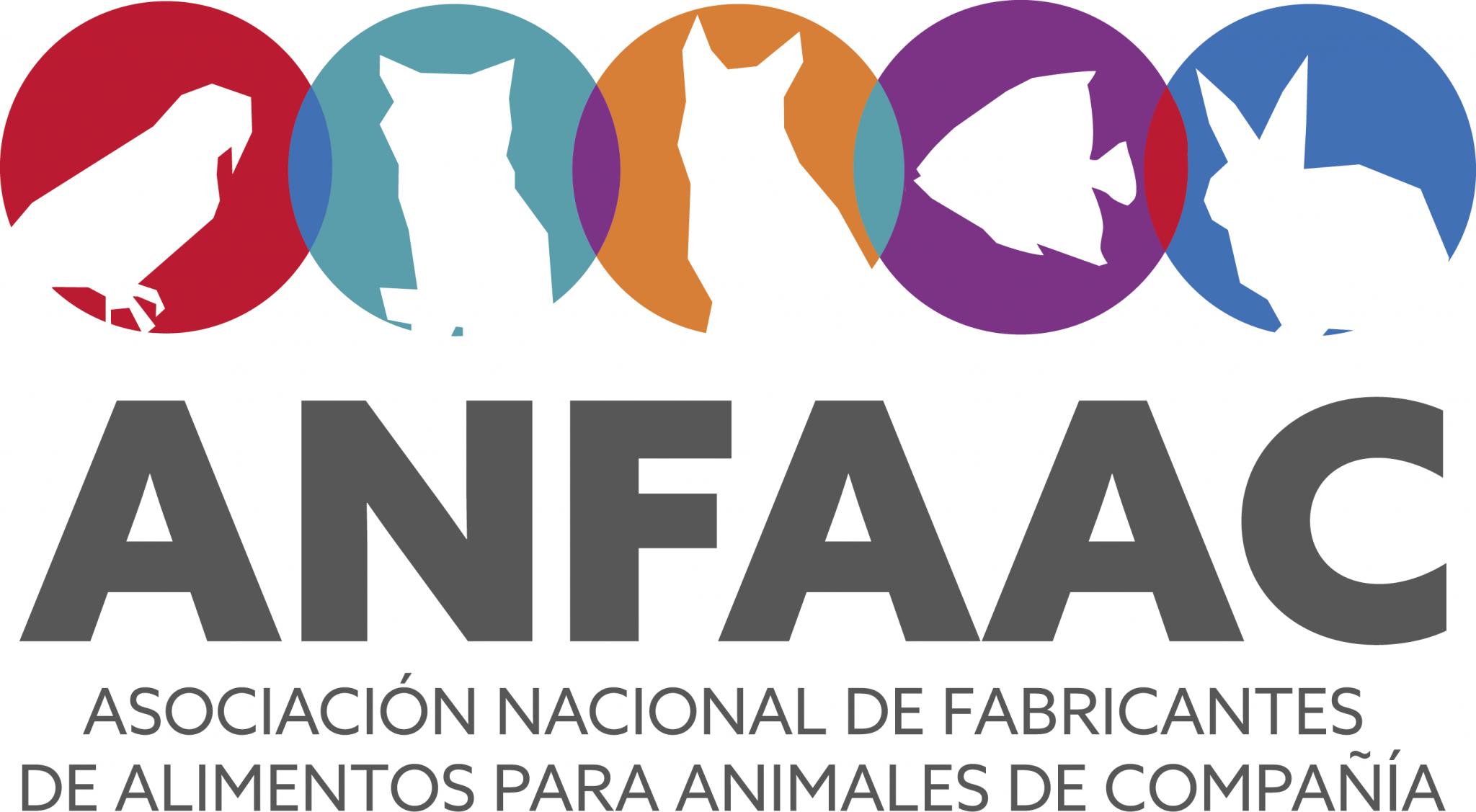 logo-anfaac-final